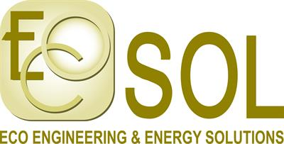 ECO Engineering and Energy Solutions