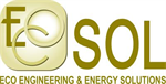 Green Solutions - LEED Certification and energy certificates