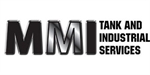 MMI Tank and Industrial Services