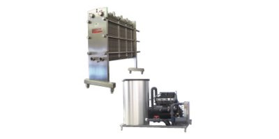 SDS - Cooling Systems