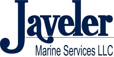 Javeler Marine Services LLC
