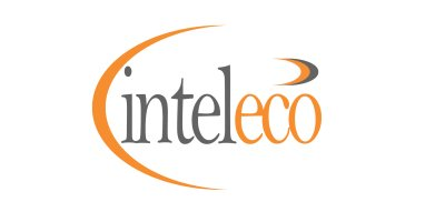 Inteleco Group