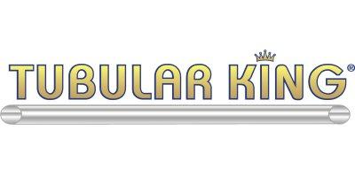 Tubular King