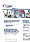 Model OM2-DR - Breaker Monitor Brochure