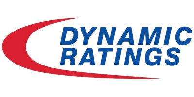 Dynamic Ratings Inc