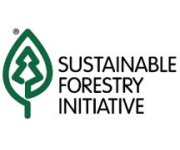 Sustainable Forestry Initiative and Habitat for Humanity Expand Mutual Support for Responsibly Built Affordable Homes