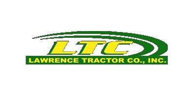 Lawrence Tractor Co., Inc.