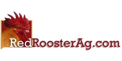Red Rooster Ag Products