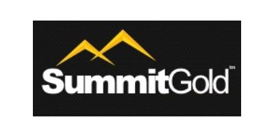 Midwest Distributing SummitGold, Inc.
