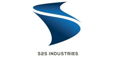S2S Industries