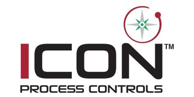 Icon Process Controls Ltd
