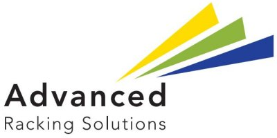 Advanced Racking Solutions Inc