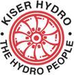 Kiser Hydro, LLC
