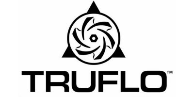 TRUFLO Pumps, Inc.