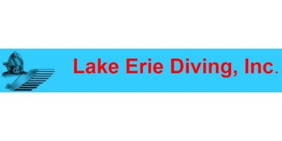 Lake Erie Diving, Inc.