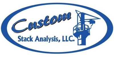 Stack emission testing for hazardous waste incinerators - Waste and Recycling - Hazardous Waste
