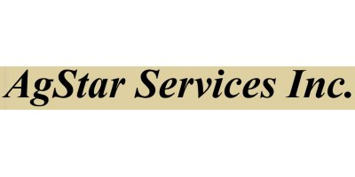 AgStar Services Inc.