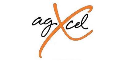 AgXcel, LLC