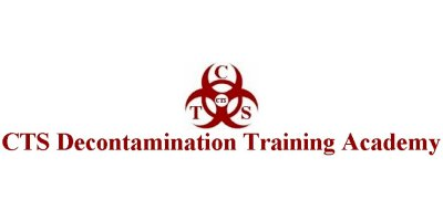 CTS Decontamination Training Academy