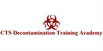 C.T.S. Decontamination Training Academy