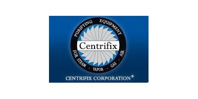 Centrifix Corporation