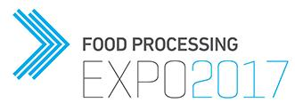 Food Processing Expo 2017