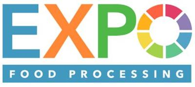 Food Processing Expo 2019