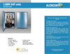 2.5MW GrIP Units - Brochure
