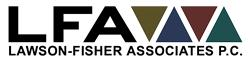 Lawson-Fisher Associates