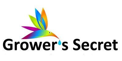 Grower`s Secret, Inc.
