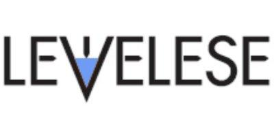 Levelese, Inc.