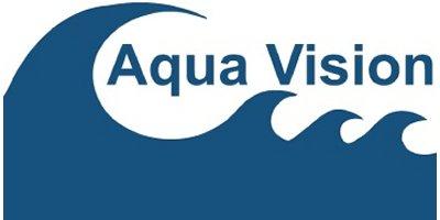 Aqua Vision BV