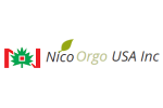 Nico Orgo USA, Inc.