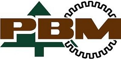 PBM Supply & Mfg., Inc.