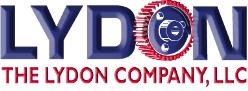 The Lydon Company, LLC.