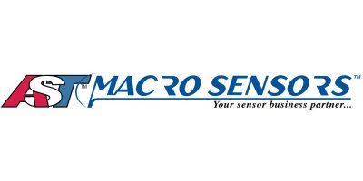 Macro Sensors