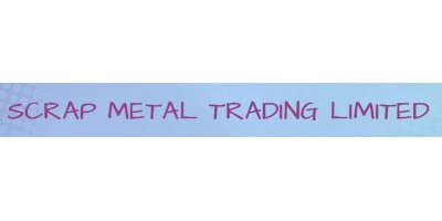Scrap Metal Trading Limited