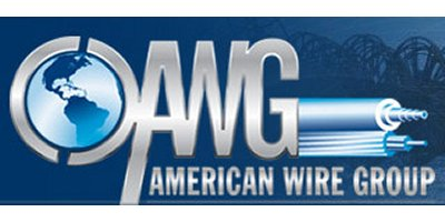 AWG – American Wire Group