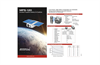 CubeSat - Model MPS-120 - High-Impulse Adaptable Modular Propulsion System Brochure