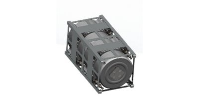 Model MPS-120XL - CubeSat High-Impulse Adaptable
