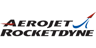 Aerojet Rocketdyne, Inc.
