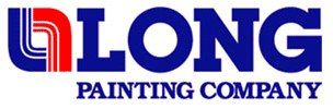 Long Painting Company
