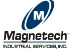 Magnetech Industrial Services Inc.