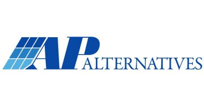 AP Alternatives LLC