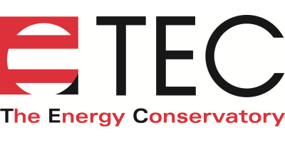 The Energy Conservatory (TEC)