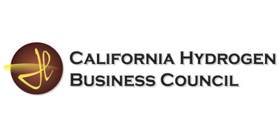 California Hydrogen Business Council (CHBC)
