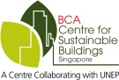 BCA Centre For Sustainable Buildings