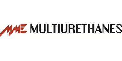 Multiurethanes Ltd.
