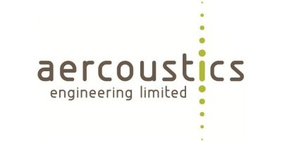 Aerocoustics Engineering Limited
