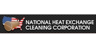 National Heat Exchange (NHE)